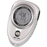 Brunton Nomad V2 Pro Digital Barometer/Altimeter with Compass