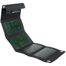 Brunton Solaris 6 Solar Array - 6-Watt in See Photo - Closeouts
