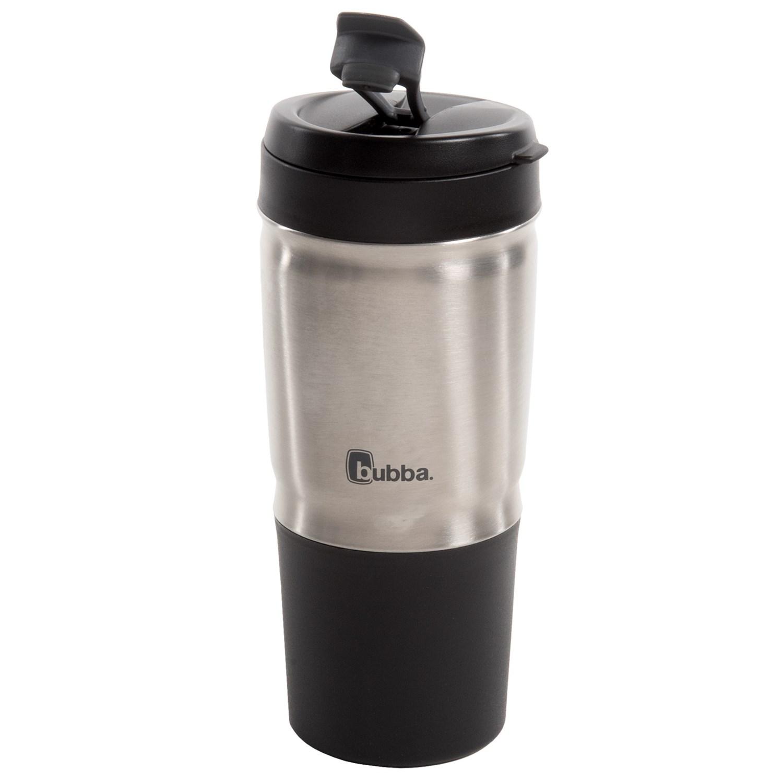 Bubba  Oz Travel Mug