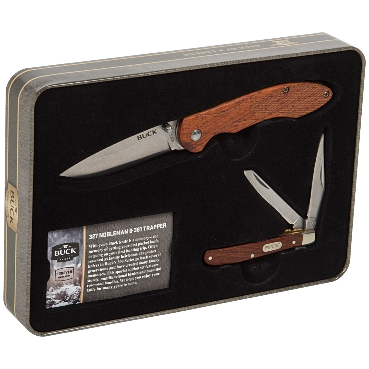 buck pocket knife dating Buck knives is an american knife manufacturer founded in san diego, california and now located in post falls, idaho the company has a long history through.