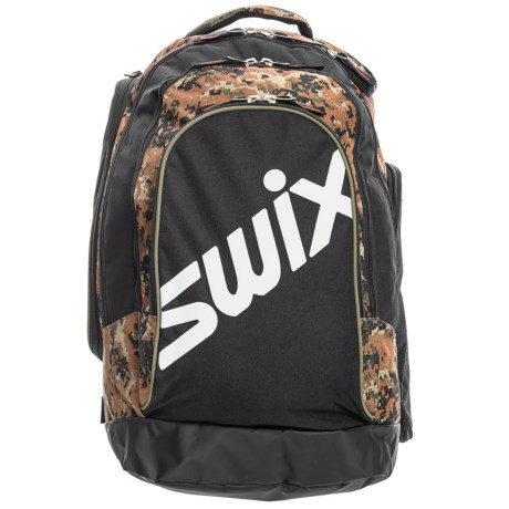Price search results for Swix Budapack Pack  82096107fcf50