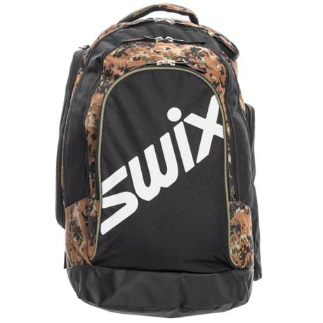 Image of Budapack Boot Bag