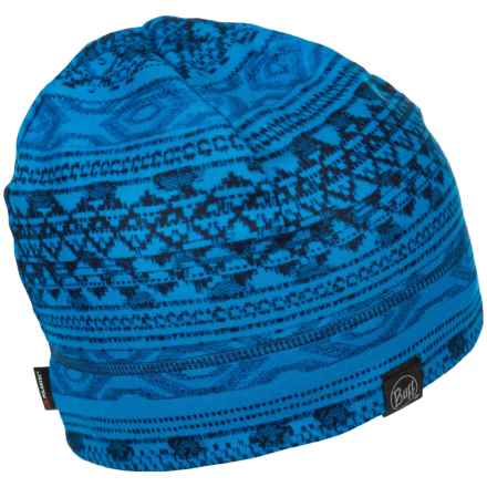 Buff Athor Polar Hat (For Women) in Athor - Closeouts