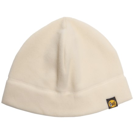 26bb0848770 Buff Cru Polar Hat (For Women) in Ivory - Closeouts
