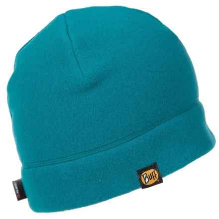 Buff Ocean Polar Hat (For Women) in Ocean - Closeouts