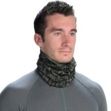 Buff Original Buff Headwear - Multi-Functional, CoolMax® (For Men and Women) in Ing On - Closeouts