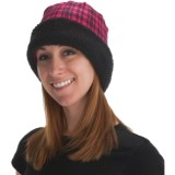 Buff Polar Buff Convertible Headgear - Polartec® Thermal Pro® Fleece (For Men and Women)