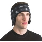 Buff Polar Buff Reversible Headband - Polartec® Fleece (For Men and Women)