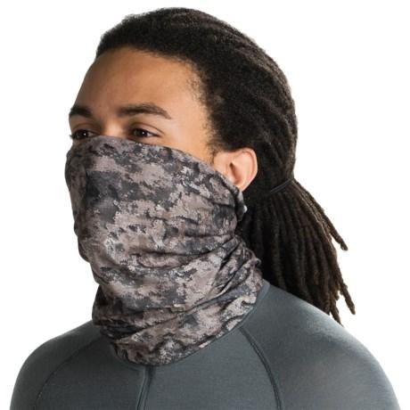 Buff UV Buff CoolMax® Headwear (For Men and Women) in Valdyr Vr Arid
