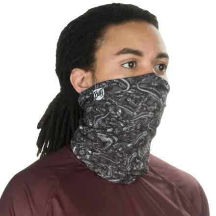 Buff UV Proveil Headwear - UPF 20, CoolMax® (For Men and Women) in Pr H2o - Closeouts