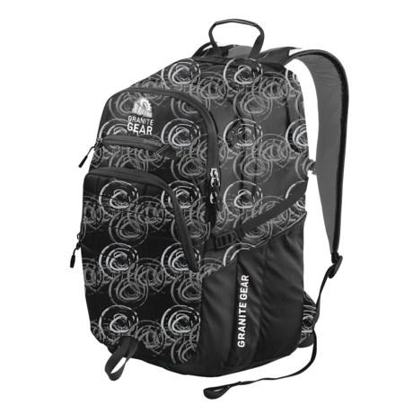 Buffalo 32L Backpack
