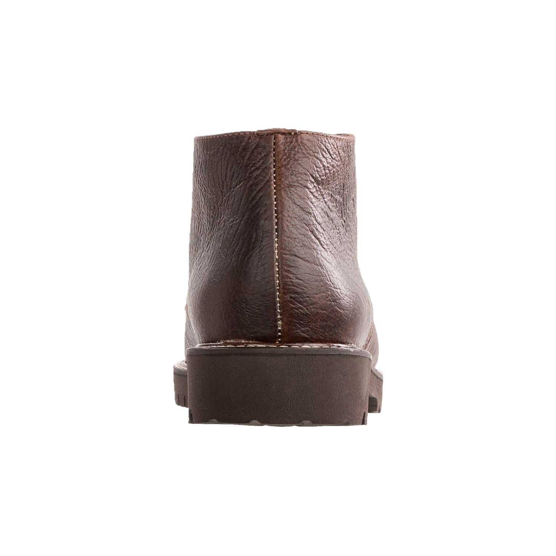 buffalo jackson chukka boots for 7334r save 67