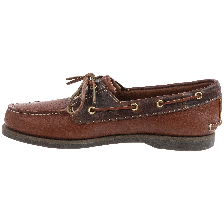 buffalo jackson tahoe boat shoes for 9762f save 67