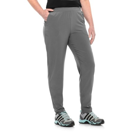 Image of Bug-Free Campfire Pants (For Women)
