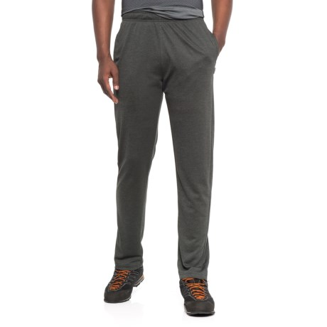 Image of Bug-Free Campfire Pants - UPF 30 (For Men)