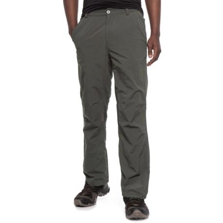 Image of Bug-Free Marsh Pants - UPF 30 (For Men)