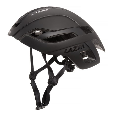 Image of Bullet Bike Helmet (For Men and Women)