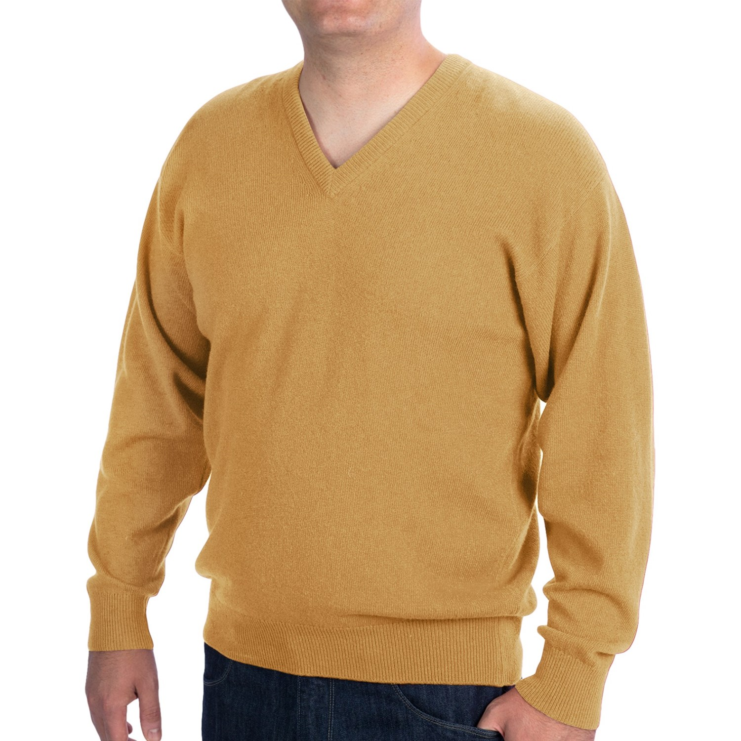 Sweater Vests For Men