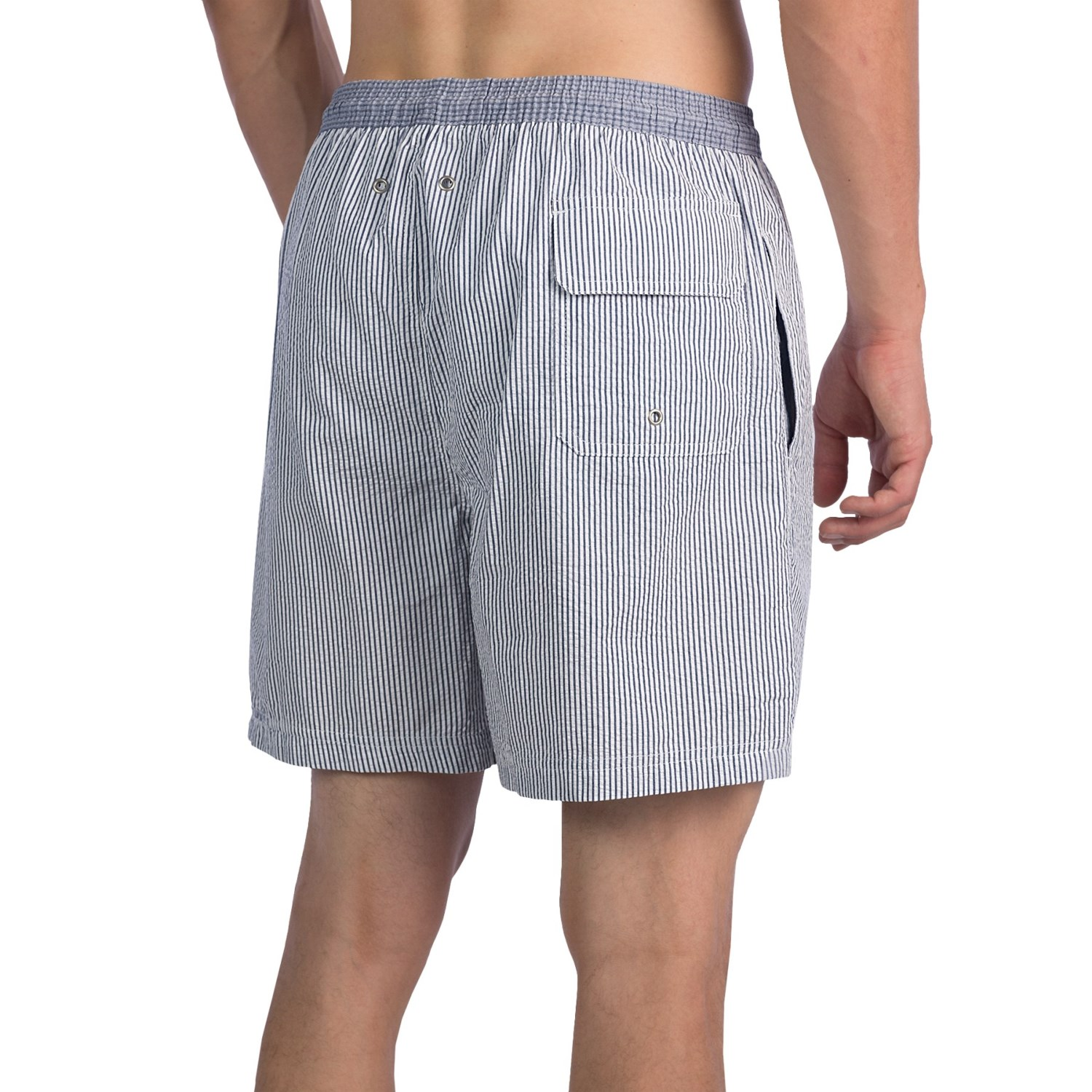 Free shipping BOTH ways on mens beach shorts clothing, from our vast selection of styles. Fast delivery, and 24/7/ real-person service with a smile. Click or call