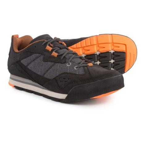 Image of Burnt Rock Casual Sneakers (For Men)