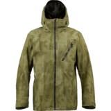 Burton AK 2L Cyclic Gore-Tex® Snowboard Jacket - Waterproof (For Men)