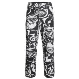 Burton AK 2L Cyclic Gore-Tex® Snowboard Pants - Waterproof (For Men)