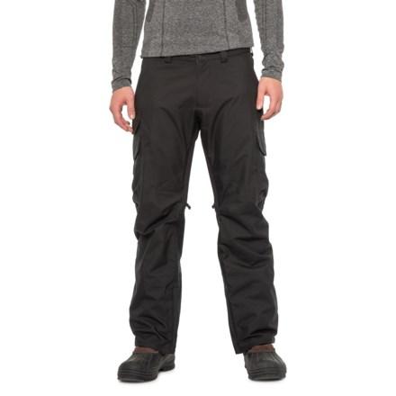 huge range of first look ever popular Mens Cargo Pants Polyester average savings of 51% at Sierra