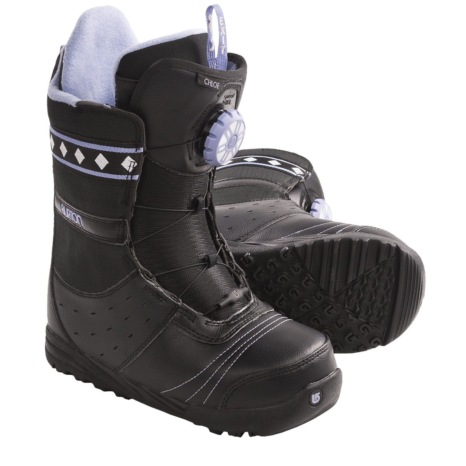 womens ski packages with boots 28 images subtle bijou
