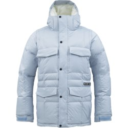 Burton Crack Down Jacket (For Men) in Exeter