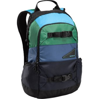 Burton Day Hiker Snowboard Backpack