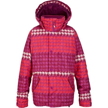 Burton Echo Jacket