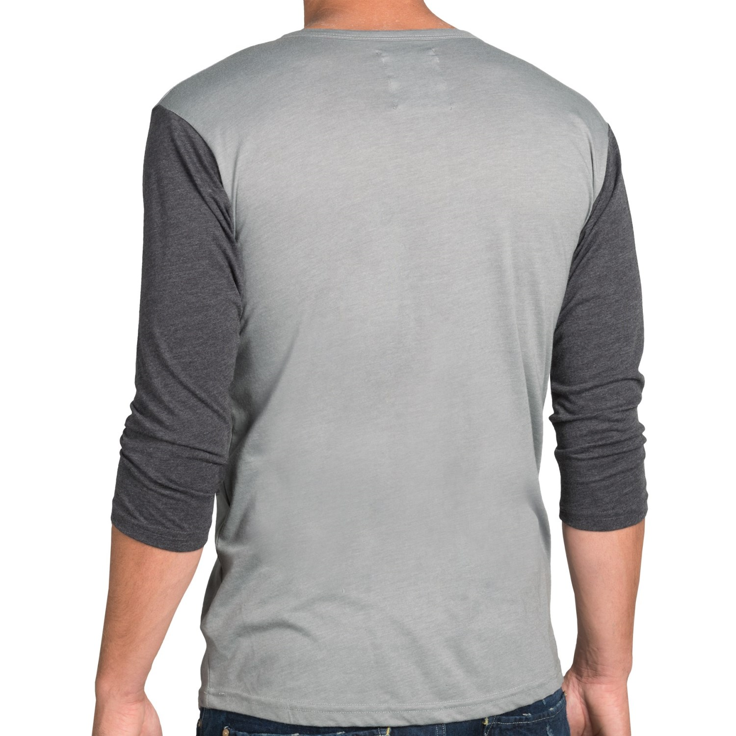 Get that classic baseball look on the diamond with baseball jerseys and crewneck shirts. Your clothing is the last thing you should be thinking about when you're inching off first. Find men's basketball apparel, shirts and jackets that are air-light, soft-to-the-touch and allow for complete mobility.
