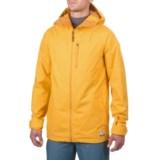 Burton Hilltop Thermolite® Jacket - Waterproof, Insulated (For Men)
