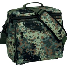 Burton Lil Buddy Cooler Bag in Camo - Closeouts