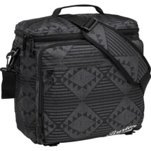 Burton Lil Buddy Cooler Bag in New West - Closeouts