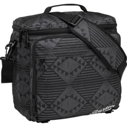 Burton Lil Buddy Cooler Bag in New West