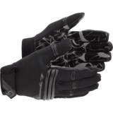Burton Pipe Gloves (For Men)