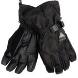 Burton Pyro Gloves - Waterproof, Insulated (For Men)