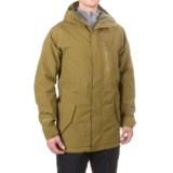 Burton Radial Gore-Tex® Jacket - Waterproof, Insulated (For Men)