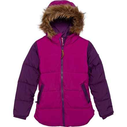 6977f176e Kids' Ski & Snowboard Clothing: Average savings of 41% at Sierra - pg 5