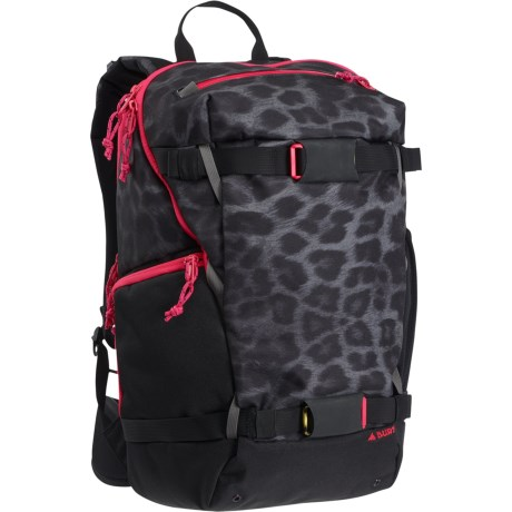 Burton Riders Backpack 23L (For Women)