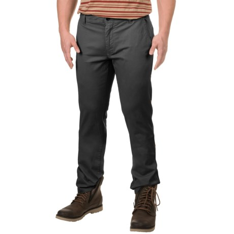 Burton Sawyer Pants (For Men)