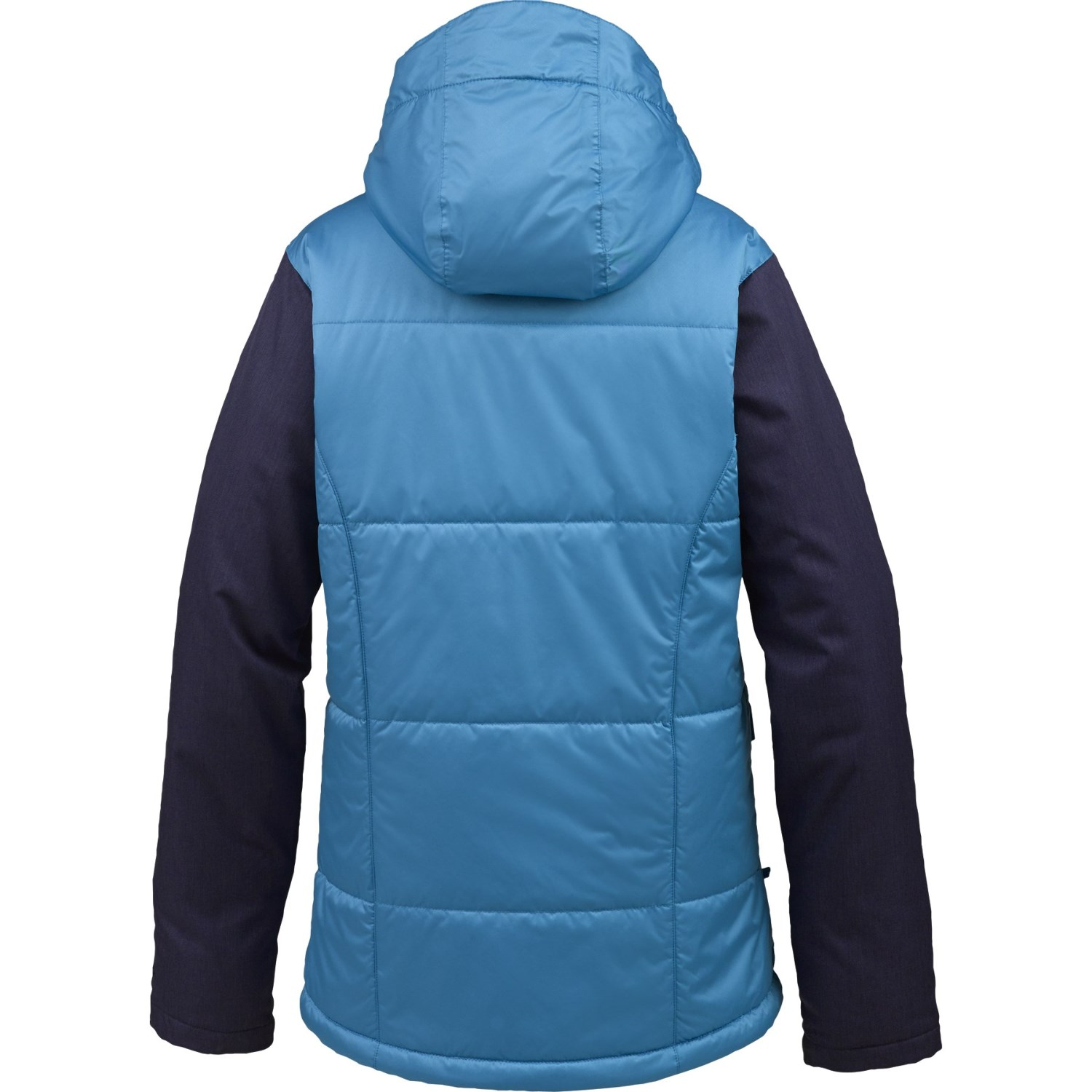 Womens snowboarding jackets on clearance