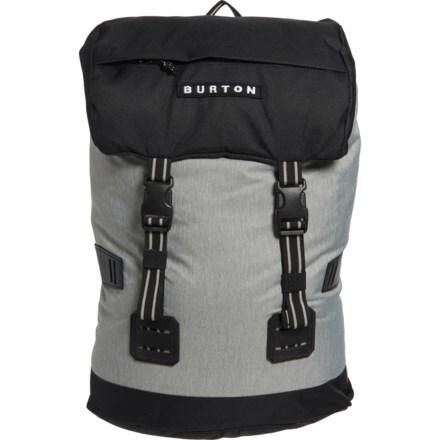 f50a97e0c2d3 Backpacks: Average savings of 40% at Sierra