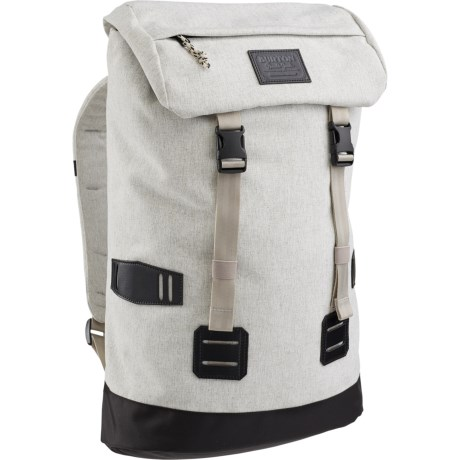 Burton Tinder Backpack Huka