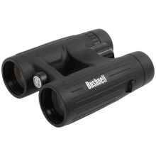 Bushnell Excursion EX Binoculars - 10x42 in See Photo - Closeouts