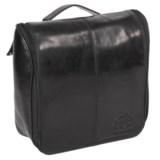 Buxton Dopp® Carson Hanging Travel Kit