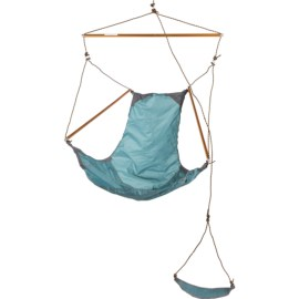 byer-of-maine-traveller-hanging-chair-in