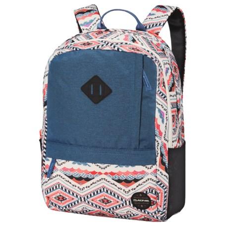 Image of Byron 22L Backpack