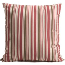 "C & F Enterprises Emma Pillow - 14x14"" in Emma - Closeouts"